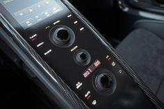 2015-porsche-918-spyder-first-drive-center-console-08.jpg (1500×1000)