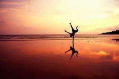 .Joy. by .krish.Tipirneni., via Flickr