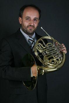 Ricardo Matosinhos