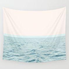 Photo + Digital<br/> december, nature, sea, ocean, collage, graphic design