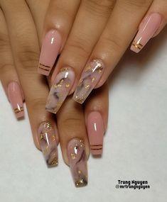 All acrylic nails design #allacrylic #coloracrylic #nails #nailswag #nailsonfleek #nailfashion #fashion #fashionblogger #fashiondesigner…