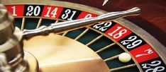 It's Vegas time! But don't lose all your money - here's how to stick to a casino gambling budget and avoid ATM runs you'll regret. Works at any casino! Online Casino Games, Online Gambling, Casino Sites, Resorts Casino, Online Games, Jouer Au Poker, Mary J Blige, Play Roulette, Online Roulette