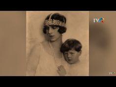 Ora Regelui: Dreaptă între popoare - documentar dedicat Reginei - mamă E...