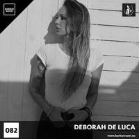 BRM Episode #082 - DEBORAH DE LUCA - www.barburroom.eu by Barbur Room on SoundCloud
