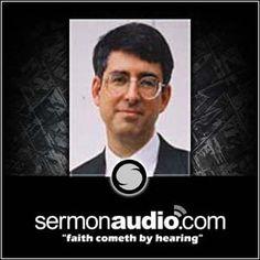 [BIO] REV. SHERMAN ISBELL *  01] http://www.westminsterconfession.org/cgi-bin/mt/mt-search.cgi?search=SHERMAN+ISBELL&IncludeBlogs=1&limit=20       [http://www.westminsterconfession.org/regions/the-masters-trumpet.php] 02] http://www.sermonaudio.com/search.asp?SpeakerOnly=true&currSection=sermonsspeaker&keyword=Sherman%5EIsbell ) 03] http://www.westminsterconfession.org/regions/the-masters-trumpet.php