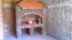 Pečenjar 2 Handmade, Home Decor, Hand Made, Decoration Home, Room Decor, Home Interior Design, Home Decoration, Handarbeit, Interior Design