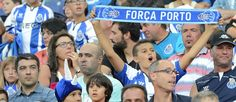 FC Porto - Site Oficial Fc Porto, Baseball Cards, Sports, Soccer, Games, Hs Sports, Sport