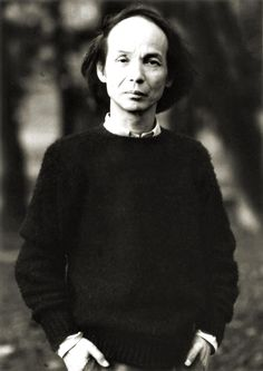 Toru Takemitsu (1930-1996) 20th Century Music, Japanese History, Turning Japanese, Music Composers, Music Theory, Popular Music, Conductors, Music Albums, Classical Music