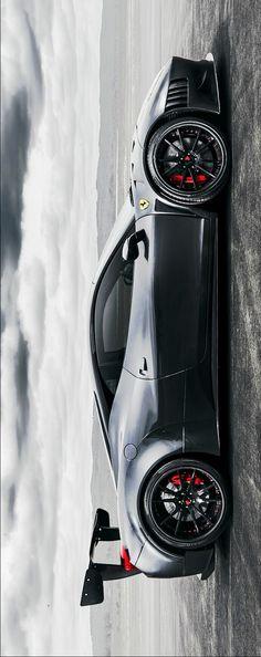 """(°!°) VAD """"Curseive"""" Ferrari 458 Italia GT3"""
