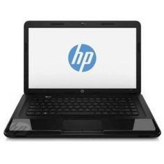 HP 2000-2b20NR C2M41UA 15.6 LED Notebook Intel Pentium B980 2.4GHz 4GB DDR3 500GB HDD DVD Super Multi Intel HD Graphics Windows 8 by Hewlett Packard. $479.39