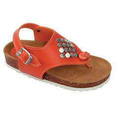 Temukan dan dapatkan Sandal Anak Perempuan Catenzo Junior CKK 049 hanya Rp 96.720 di Shopee sekarang juga! http://shopee.co.id/hermesshopping/14365375 #ShopeeID
