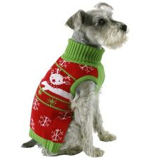 ugly christmas sweaters for dogs - Google Search