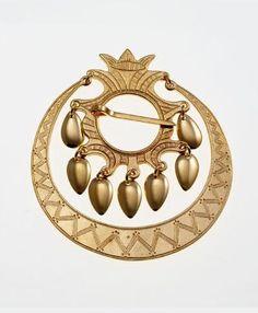 """Traditional jewelry for parish of : Ilmajoki, Jurva, Kurikka, Peräseinäjoki, Seinäjoki"""""""