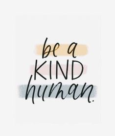 26 Trendy Ideas For Quotes Smile Thoughts Motivation Motivacional Quotes, Life Quotes Love, Words Quotes, Quotes To Live By, Be Kind Quotes, Smile Quotes, Be Kind Always Quote, Qoutes About Smile, Wisdom Quotes