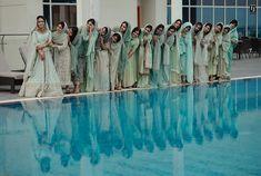 Kochi, Wedding Film, Kerala, Muslim, Wedding Photography, Studio, Painting, Painting Art, Studios