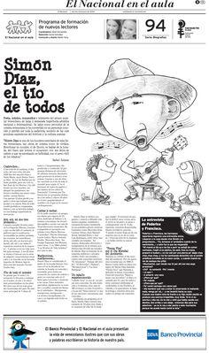 Publicado el 04 de junio de 2004.