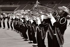 1982 Madison Scouts