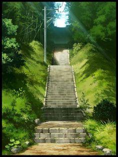 夏の画像おおおおおおおおおお!!!!! : 暇人\(^o^)/速報