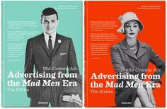 The Big Idea - ... die smarteste US-Werbung der 50er und 60er
