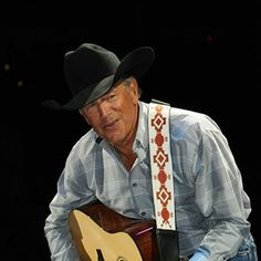 The Photos - George Strait Boy George, King George, George Strait Family, Joyce Taylor, Cowboy Up, Cowboy Boots, Country Musicians, Dustin Lynch, Justin Moore