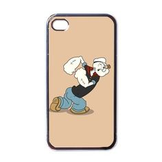 Get'em Popeye :0 http://getth.at/ewxr