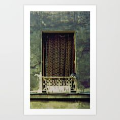 Collect your choice of gallery quality Giclée, or fine art prints custom trimmed by hand in a variety of sizes with a white border for framing. Paris Cat, Cat Art Print, Oversized Mirror, Fine Art Prints, Gallery, Cats, Frame, Jewelry, Picture Frame