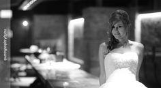 fotografia gamou Wedding Dresses, Fashion, Bride Dresses, Moda, Bridal Gowns, Fashion Styles, Weeding Dresses, Wedding Dressses, Bridal Dresses