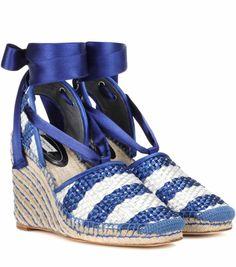bcb0c8133d008 10 mejores imágenes de Zapatillas Primavera 2015