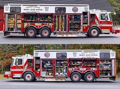 @jdphotography914 -  Is your rigs compartments on par with the organization of Forest Grove Vol. Fire Company NJs KME Heavy Rescue? Your proof is in your photos please tag us on your photos thank you . ___Want to be featured? _____  Use #chiefmiller in your post .  WWW.CHIEFMILLERAPPAREL.COM . CHECK OUT! Facebook- chiefmiller1  Periscope -chief_miller  Tumblr- chief-miller  Twitter - chief_miller  YouTube- chief miller .  #ehrenamt #boxalarm #fireservice #fullyinvolved #thinredline…