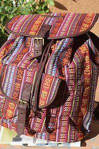 Hurley rucksack with awesome colors. Visit hurleyshop on ebay