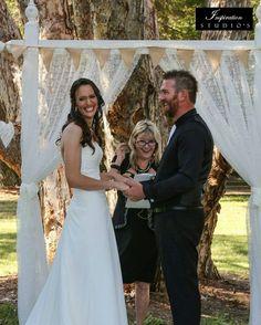 Wedding photography Elegant Wedding, Lace Wedding, Wedding Dresses, Wedding Styles, Wedding Planning, Wedding Photography, Fashion, Bride Dresses, Moda