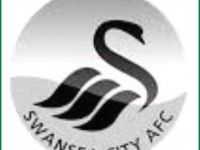 Swansea City High Quality 12873 Football Wallpaper, Swansea, Lululemon Logo, Logos, City, A Logo, Cities, Legos