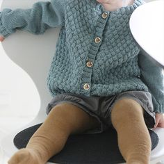 Ravelry: BOBLE cardigan pattern by Mette Hvitved