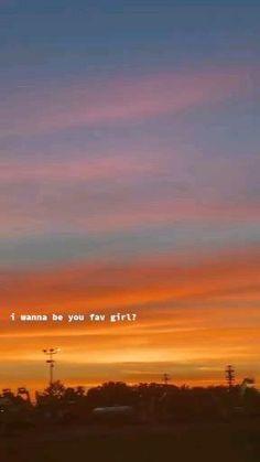 Cute Song Lyrics, Music Lyrics, Music Quotes, Love Songs Playlist, Music Video Song, Mood Instagram, Instagram Music, Lyrics Aesthetic, Aesthetic Movies