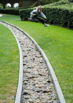 Die 21 Besten Bilder Von Wasserrinne Water Garden Water Games Und