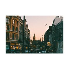 but to her it sounds like home. ❤ liked on Polyvore featuring pictures, backgrounds, photos, pics and photography