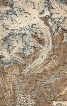 mapsdesign.tumblr.com