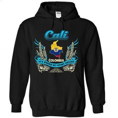 Cali -My Story begins - #sorority tshirt #sweater for women. ORDER HERE => https://www.sunfrog.com/LifeStyle/Cali-My-Story-begins-6657-Black-Hoodie.html?68278
