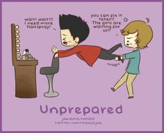 good one direction cartoons - Bing Images - popculturez.com #Onedirection