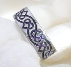 tribal celtic cuff tattoo - Google Search