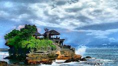Viaje de Novios Super Bali