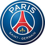 Paris Saint-Germain PSG kits for Dream League Soccer and the package includes complete with home kits, away and third. All Goalkeeper kits are also included. This kits also can use in First Touch Soccer 2015 Foot En Direct, Match En Direct, Full Match, Soccer Match, Soccer Kits, Football Kits, Paris Saint Germain Fc, Uefa Champions League, Arsenal Fc