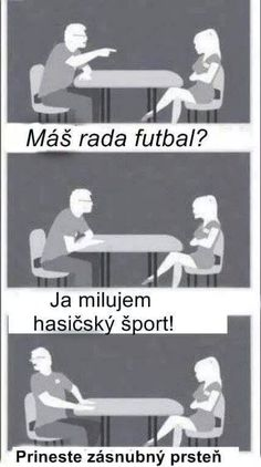 Dating, memes, and date: speed dating lannisteror what next! Dating Games, Dating Humor, Dating Quotes, Dating Tips, Dating Funny, The Binding Of Isaac, Speed Dating, Meme Got, Jacques Le Goff