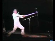 Steve Martin Fun Balloon Animals - One of the Funniest Stand-Up Comedy Bits of All Time Funniest Stand Up, Great Comedies, Steve Martin, Balloon Animals, Stand Up Comedy, Camera Phone, Free Fun, Make Me Smile, A4