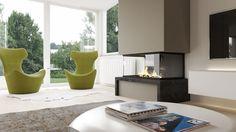 CASA M. -  -studio Lara Comino- Studio, Home, Trendy Tree, Study, Studios