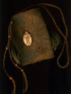 Out Of Africa  wet felted bag by ThistleWoolworks on Etsy, $105.00