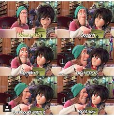 Haha I am Fred and Fred is me< EVERY SINGLE TIME.< YOU HAVE NO ACTUAL IDEA HOW ACCURATE THIS IS
