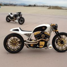Pretty much love every project by rolandsands I have seen so far