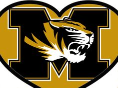 We Are Mizzou
