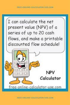 Free online due date calculator
